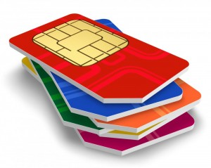 Get My Number| Prepaid and Postpaid Fancy Numbers-Fancywala