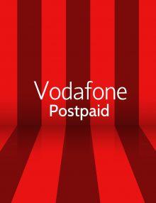 Vodafone Fancy Numbers, Get Fancy Number Vodafone - Fancywala
